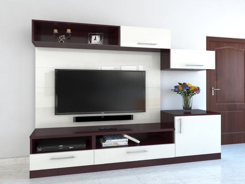 Buy Entertainment Unit Home Interior Design Products From