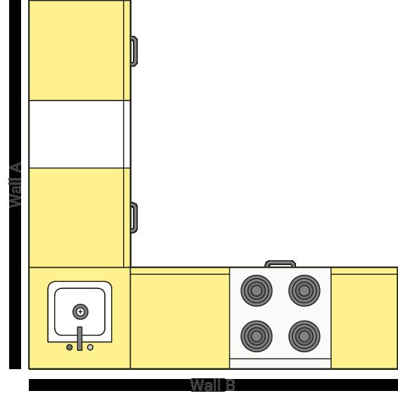 https://super.homelane.com/l-shaped-yellow-2.png