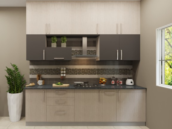 Superb Modular Kitchen Designs With Prices Homelane Interior Design Ideas Tzicisoteloinfo